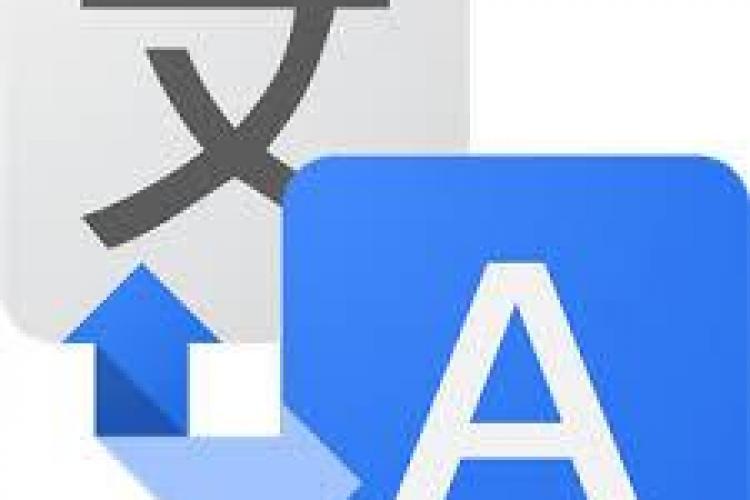 Google vrea să introducă un translator universal pe smartphone-urile cu Android