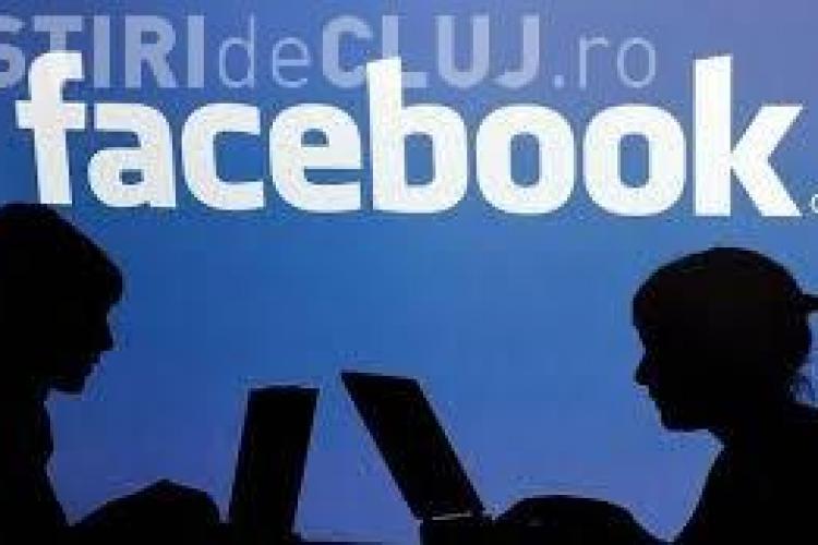 Caz din Mănăștur: Au scris pe Facebook că pleacă de acasă și hoții i-au prădat