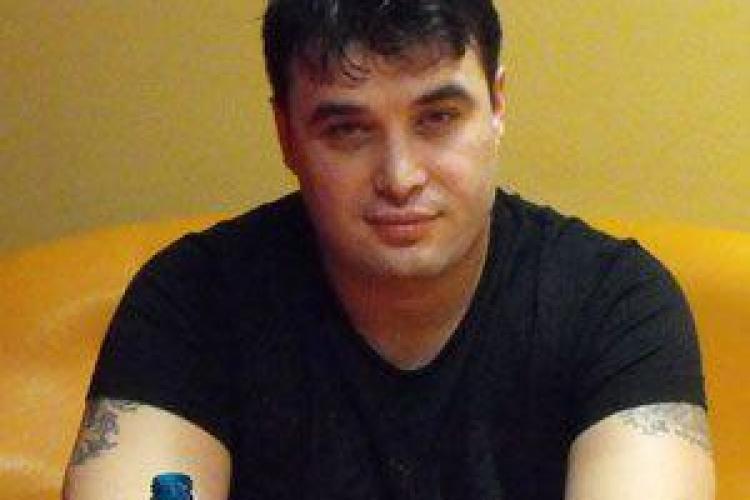 Un INTERLOP eliberat din greșeală din închisoare, ARESTAT la Cluj. Se ascundea la Hotel ONIX