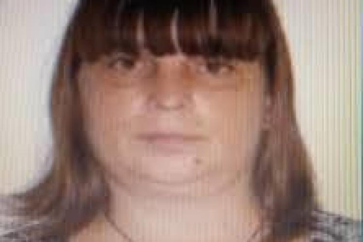 Mama elevei care a murit la Cluj a revenit la Spitalul de Copii. A dispărut când fiica ei avea nevoie de ea