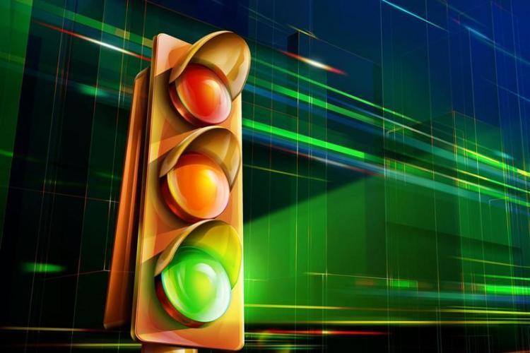 Floreștiul va avea sistem inteligent de semaforizare ca și în Zona Arcul de Triumf - București