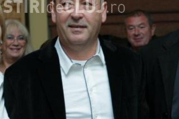 """""""Ludușu"""", locotenentul lui Toma Rus, a fost trimis în judecată. ACUZAȚIILE sunt grave"""