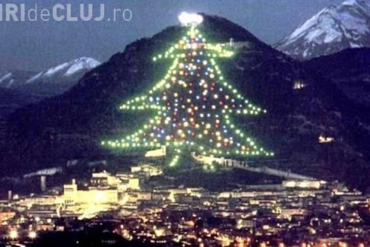 """Jucătorii străini de la """"U"""" Cluj își spun poveștile de Crăciun. Cum sărbătoresc la ei în țară"""