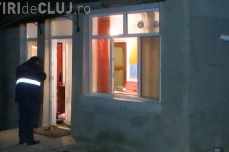 Tragedie la Cluj! Două persoane au murit intoxicate cu monoxid de carbon
