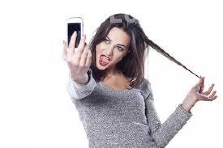 Un ardelean, fost student de la UTCN Cluj, a creat o aplicație cu care vrea să revolutioneze selfie-ul