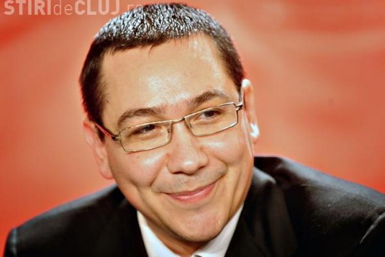 Percheziții la firma cumnatului lui Victor Ponta. Este vizată o fraudă cu fonduri europene
