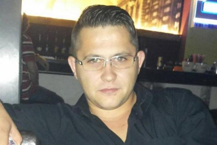 Polițistul băut, care a omorât un om în accidentul de la Cluj, a reușit să SCAPE în 2012 de un dosar similar