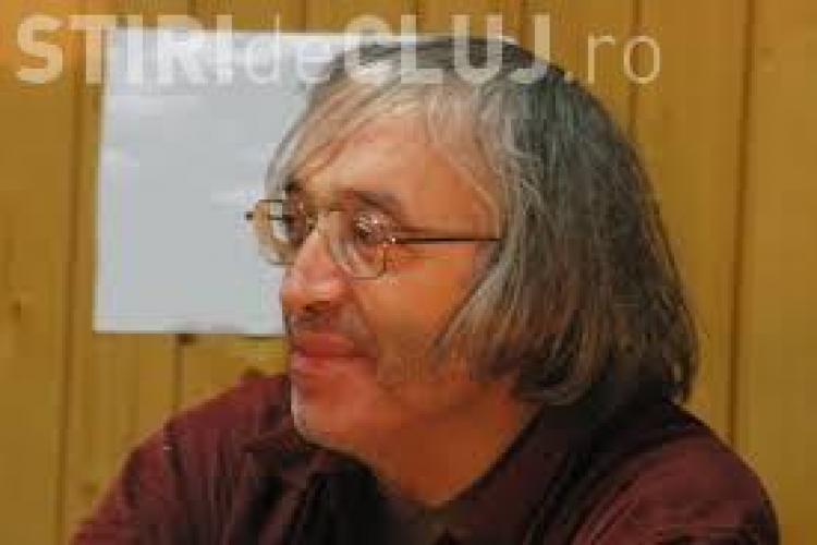 Gregorian Bivolaru a fost ACHITAT la Cluj de acuzația de trafic de persoane