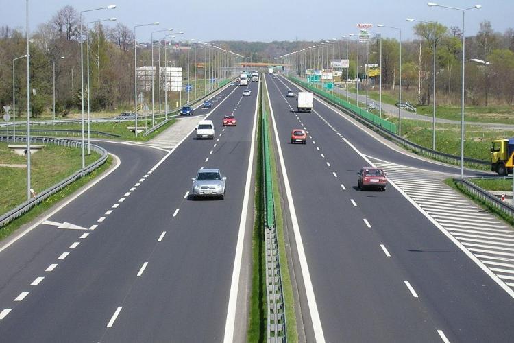 Ioan Rus ne avertizează: România va fi un imens șantier din 2015