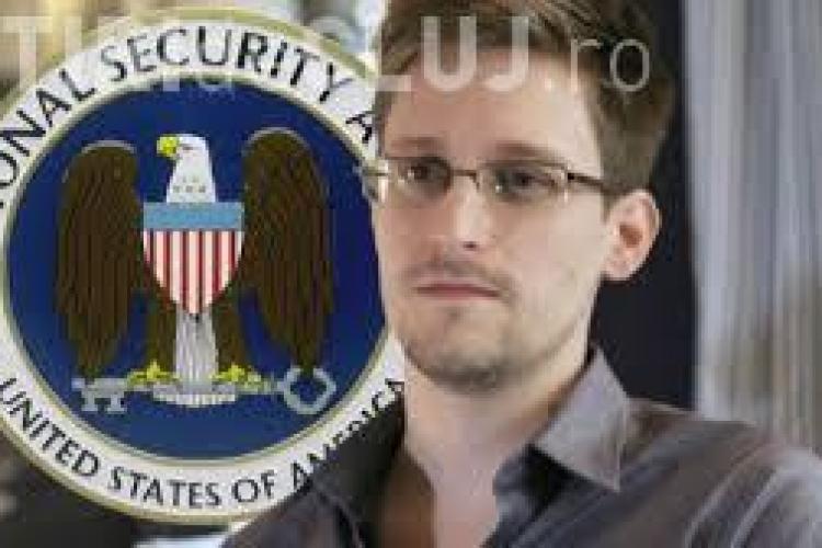 Acesta este telefonul pe care Edward Snowden nu l-ar folosi niciodată. Nu e SIGUR