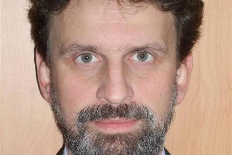 Conferențiarul Cucuianu, de la Institutul Oncologic, s-a spânzurat. Soția l-a descoperit
