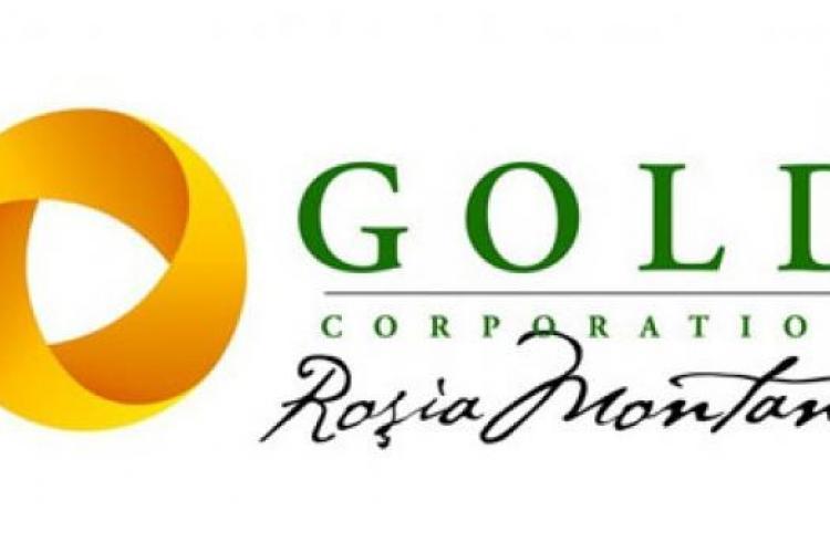 Gabriel Resources i-a notificat pe Ponta și Iohannis și cere pornirea proiectului de la Roșia Montană