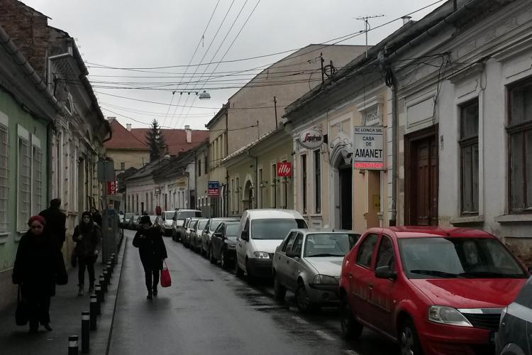 """Percheziții la casele de amanet din Cluj-Napoca și acasă la """"Diavolu"""". Rețeaua spărgea casele VIP -urilor"""