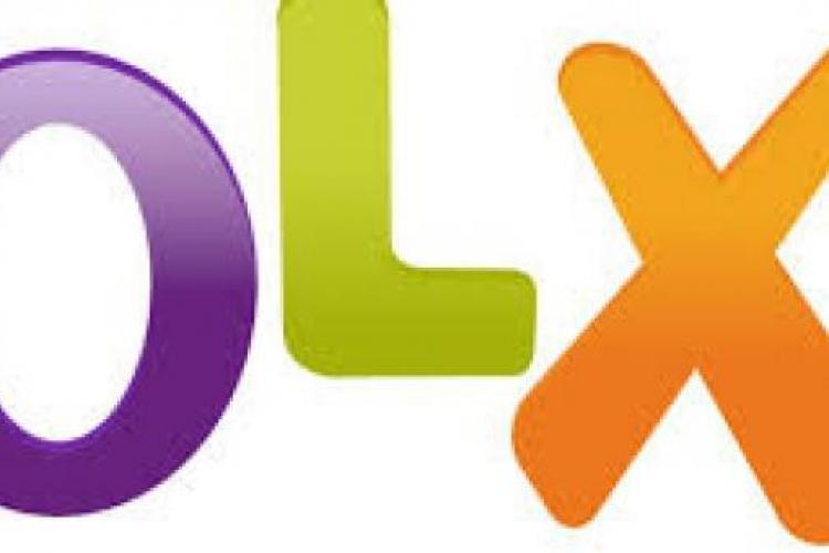 OLX cumpără tocmai.ro