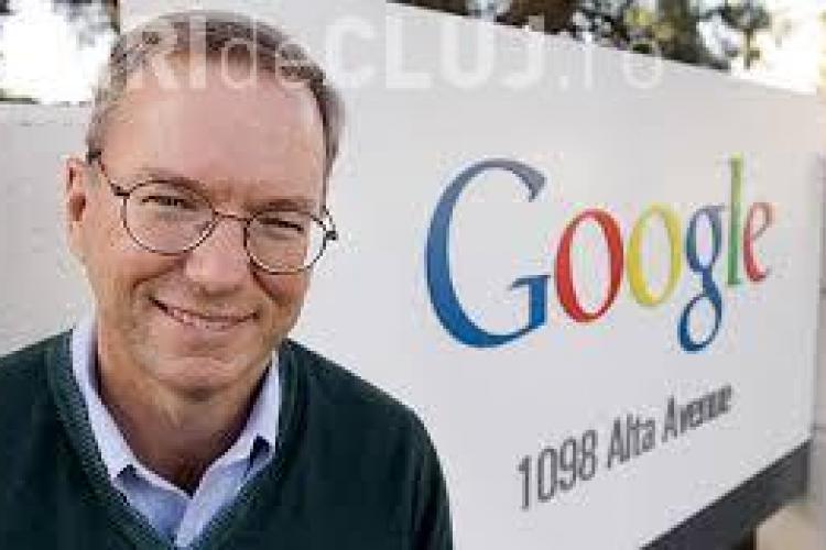 Google: Internetul va dispărea în forma pe care o știm acum
