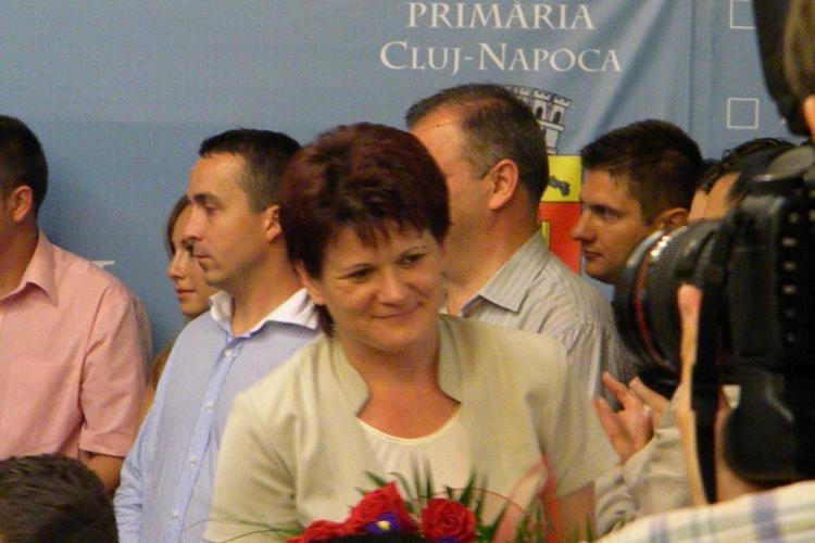 I se cere demisia viceprimarului UDMR al Clujului: Îi instigă pe maghiari să dea în judecată Primăria