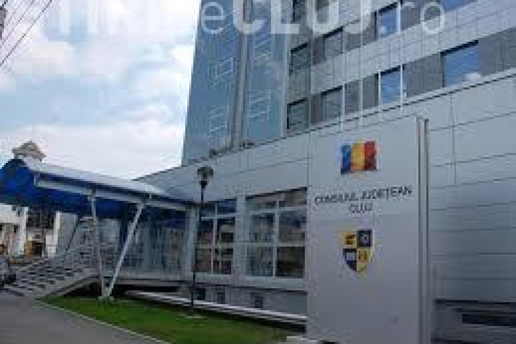 S-a stabilit când vor avea loc alegerile pentru Consiliul Județean Cluj- Surse. Cine sunt cei mai probabili candidați