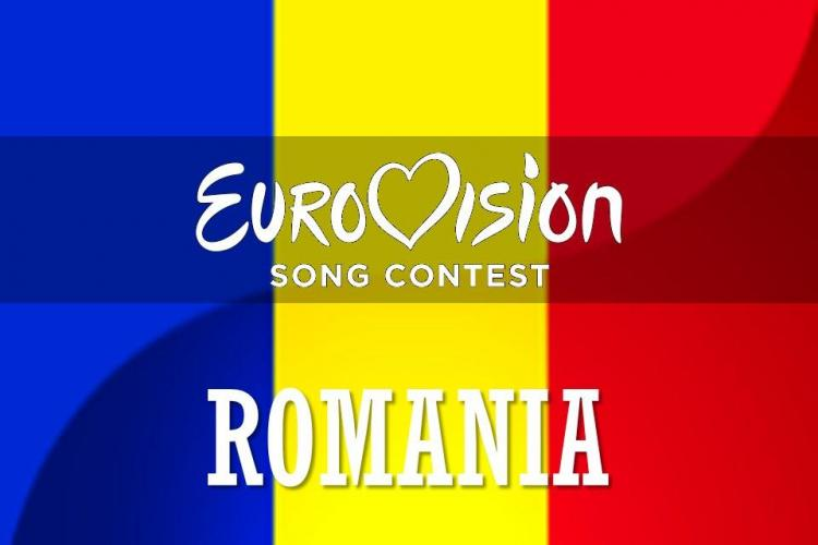 Primăria Cluj-Napoca acuză de TVR de dezinformare în cazul Eurovision
