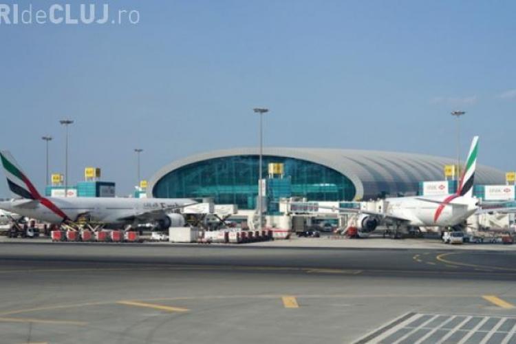 Care este cel mai aglomerat aeroport din lume