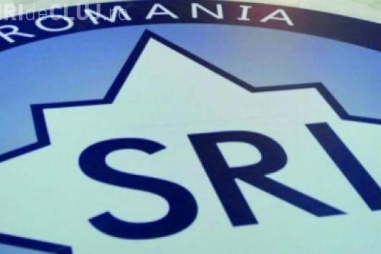 GEORGE MAIOR și-a dat demisia din funcția de șef al SRI