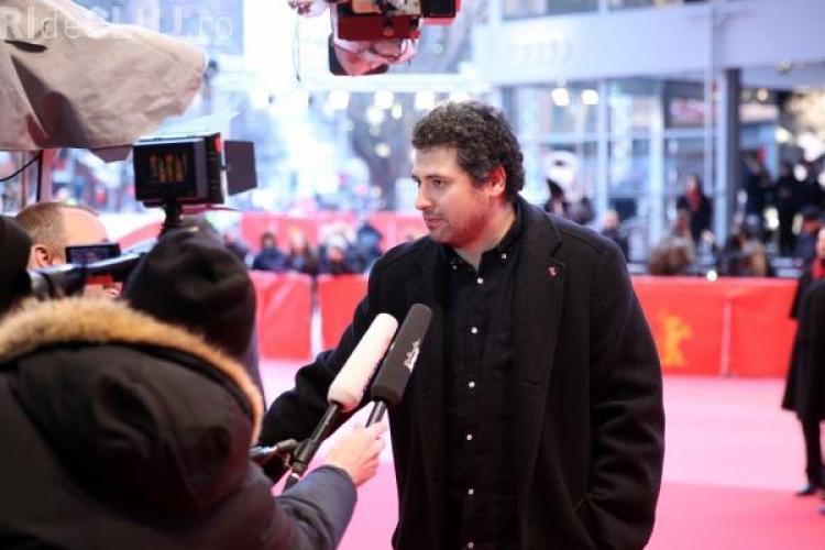 Un film românesc a luat Ursul de Argint la BERLINALA 2015