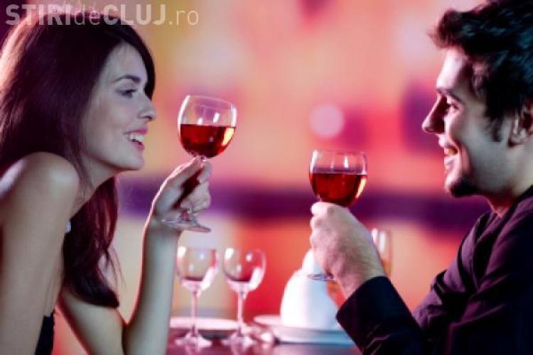 Mitropolia Clujului: Valentine's Day e ziua desfrâului și trebuie INTERZISĂ
