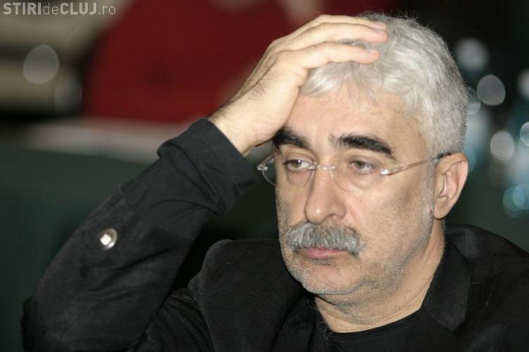 Adrian Sârbu a fost arestat pentru 30 de zile
