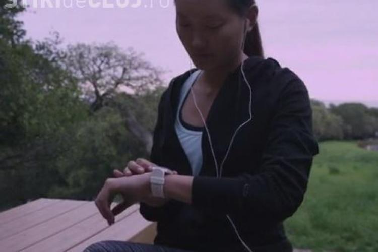 Gadget-ul care a spart toate recordurile! A strâns fonduri de peste 10 milioane dolari într-o singură zi VIDEO