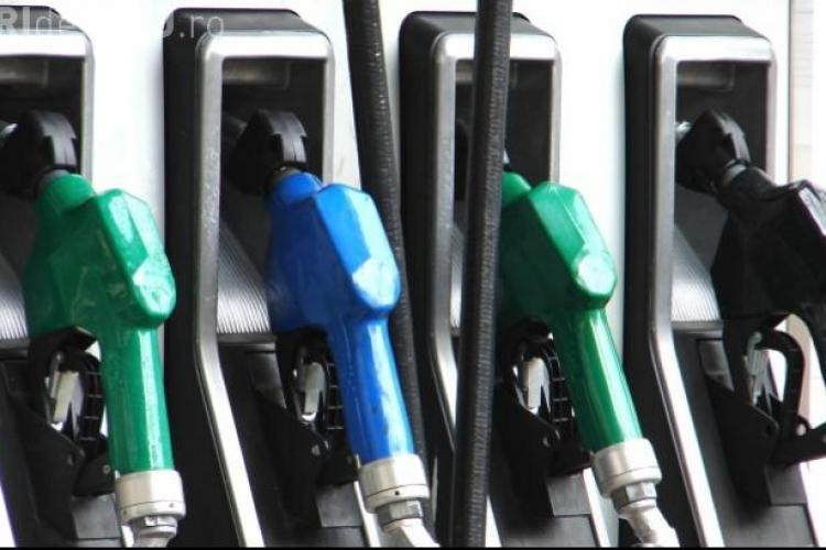 De ce s-au scumpit carburanţii