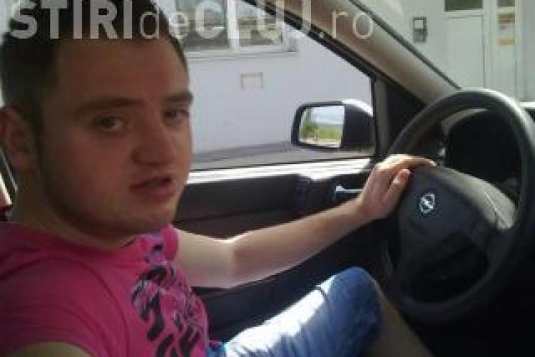 Taximetriștii strâng bani pentru a-și ajuta colegul rănit în urma accidentului cauzat de Ochiu Mic