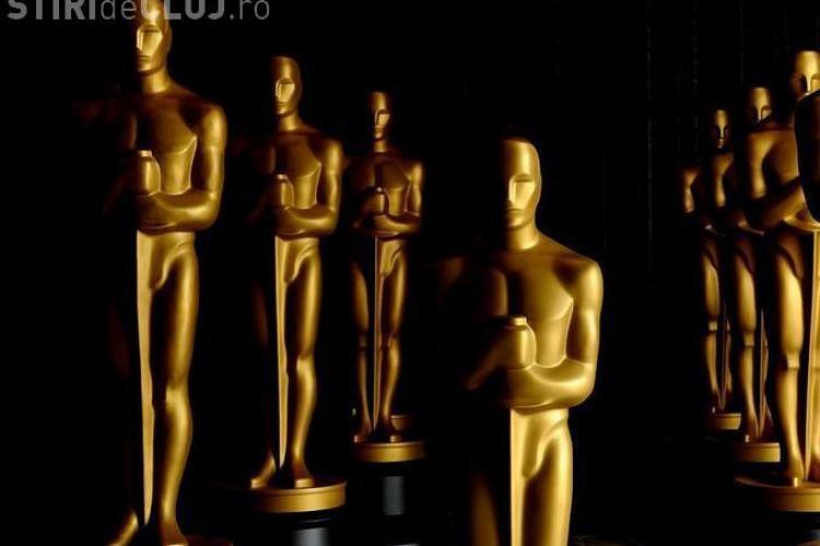 """OSCAR 2015: Filmul """"Birdman"""" a câștigat marele premiu. VEZI LISTA CÂŞTIGĂTORILOR"""