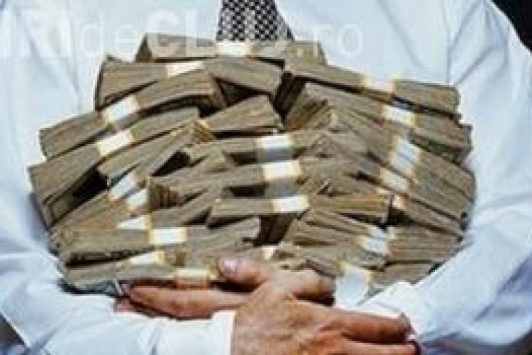 Doi români sunt în topul miliardarilor lumii. Pe ce locuri se clasează