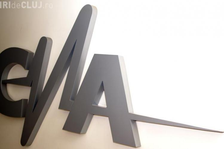 Lovitură dură din partea CNA! Televiziunile nu mai au voie să difuzeze unul dintre cele mai cunoscute nume din România