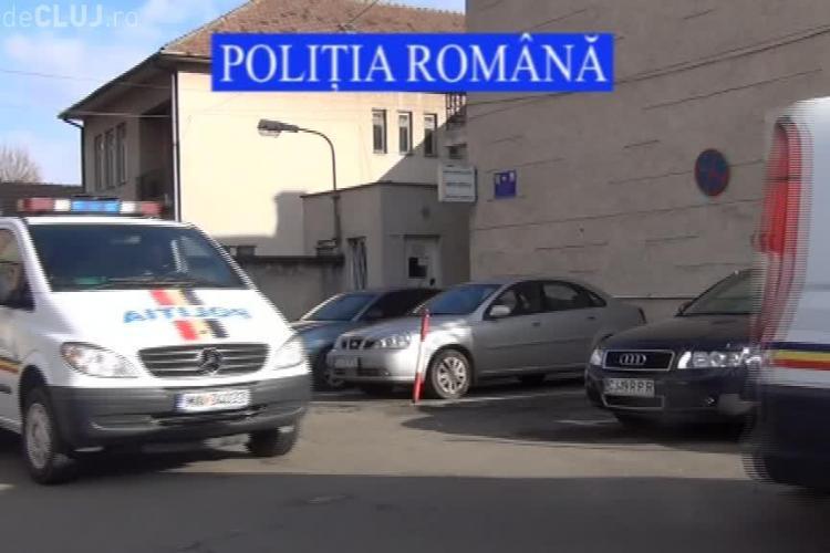 RAZIE de amploare în Florești! Polițiștii dat amenzi de peste 20.000 lei VIDEO