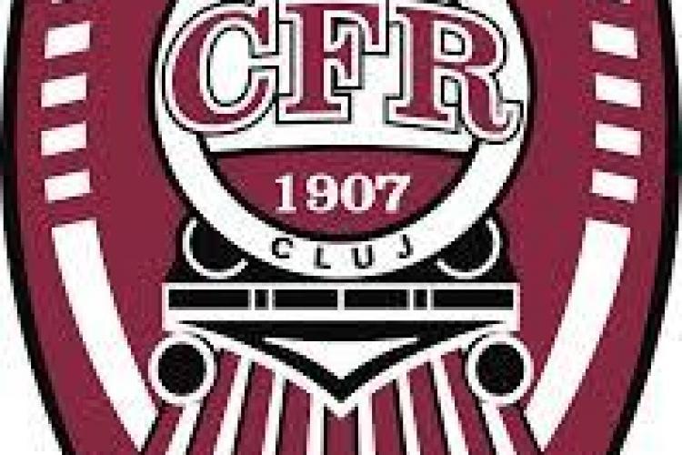 Un fost jucător al CFR Cluj spune lucrurilor pe NUME: Aroganţa se plăteşte
