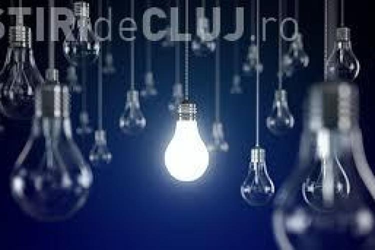 Sfaturi pentru a reduce consumul de electricitate de 40%. Ce aparatură să cumperi
