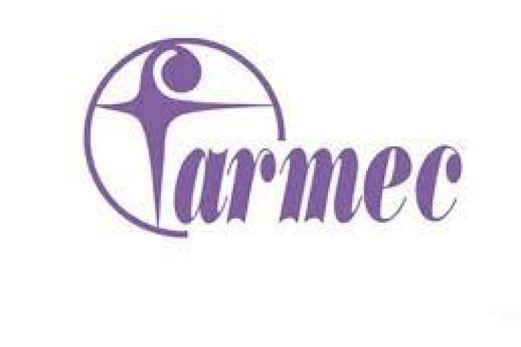 Clujenii de la Farmec au avut realizări impresionante în 2014. Vezi care sunt reușitele companiei(P)
