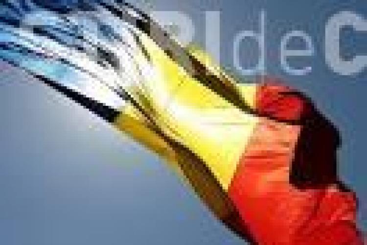 """Reacția Ministerului de Externe la afirmația """"România e Statul Islamic al UE"""""""