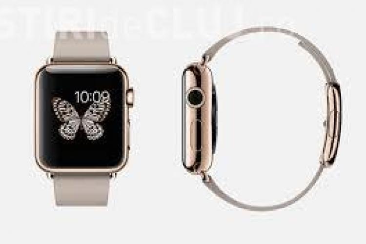 Nici măcar co-fondatorul Apple nu are încredere în smartwatch-ul de 17.000 dolari. Ce spune despre gadget