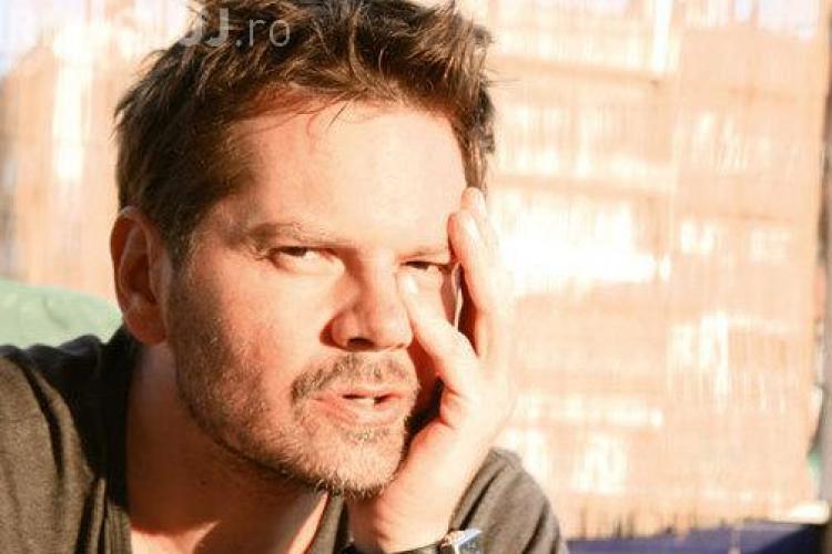 PREMIILE GOPO 2015: Fiul lui Florin Piersic - cel mai bun actor în rol principal
