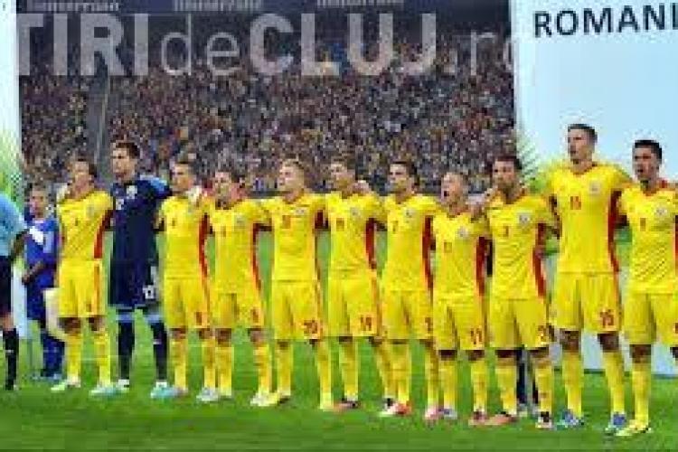 Un membru CNA contestă difuzarea EURO 2016 de către Dolce Sport