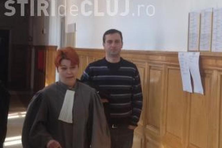 Răzvan Pop, omul care ținea șpaga lui Uioreanu a ȘOCAT în instanță: Inculpații au dat bani pentru campania electorală - AUDIO