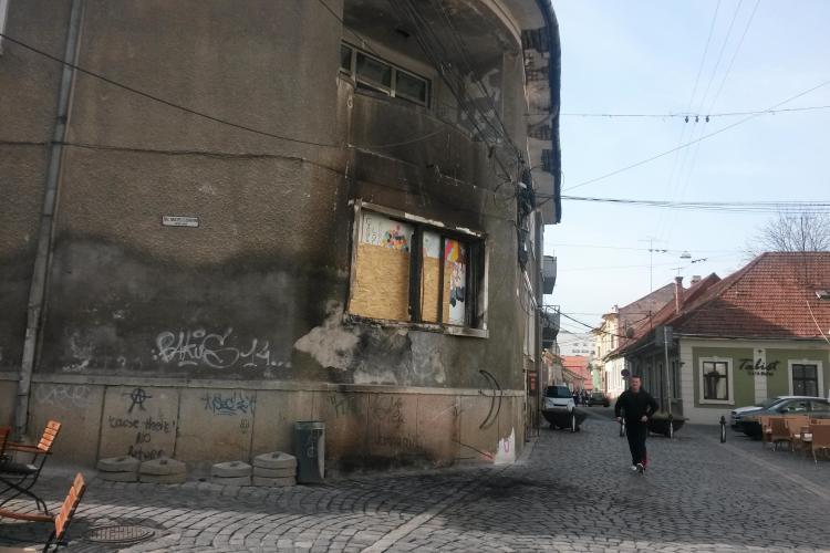 Clujul nu are nimic de-a face cu titlul de Capitală Culturală Europeană. Ce exemplu dă un clujean