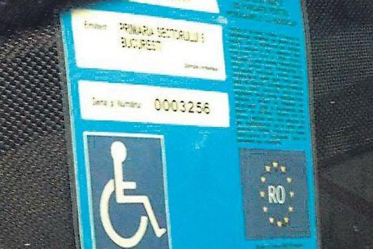 La Cluj încă se dau ȚEPE cu certificate de handicap