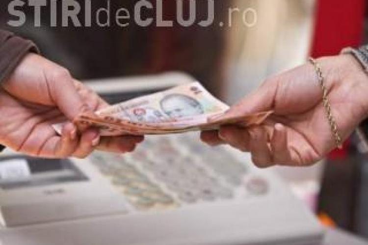 O clujeancă a vrut să plătească impozitul și i-au închis ușa în nas: Primăria nu are nevoie de bani?