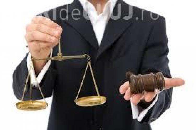 SEXGATE în lumea avocaților clujeni! Avocata din Cluj care trăia cu șeful unei grupări de spărgători era înșelată pe față