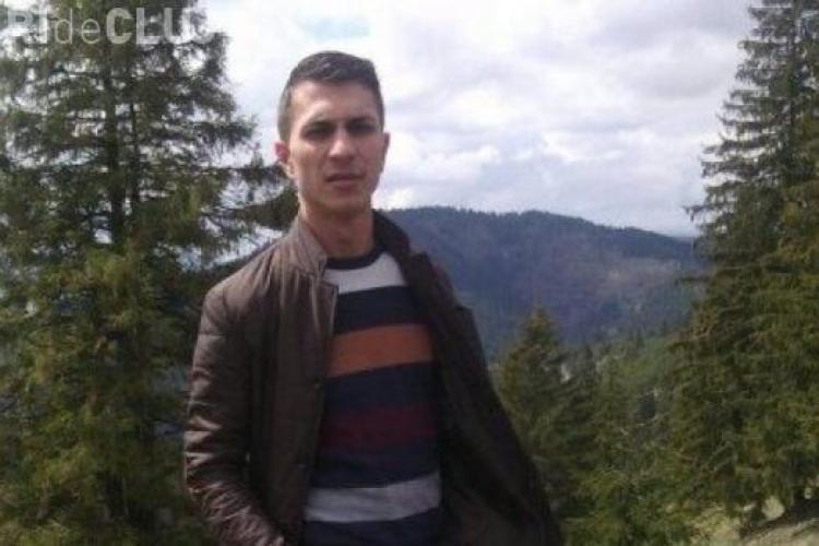 """Un român și-a anunţat SINUCIDEREA pe Facebook: """"Nu am reuşit să renunţ la diavol"""""""
