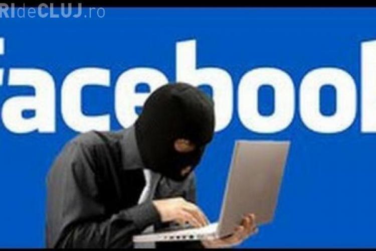 Facebook i-a plătit unui hacker 10.000 de euro
