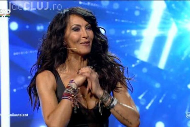 Mihaela Radulescu nu mai are limite! Ce a anunțat acum la televizor
