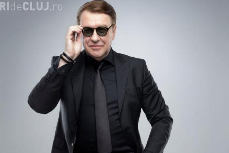 Gabriel Cotabiță în stare gravă! A făcut stop cardio respirator